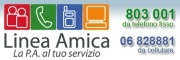 Linea Amica