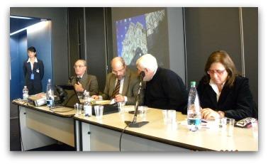 Convegno Genova 20 novembre 2010