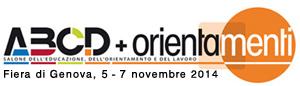 logo_abcd_2014