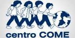 centro COME