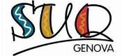 SUQ - Genova