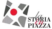 La Storia in Piazza 2015