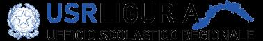 Ufficio Scolastico Regionale Liguria